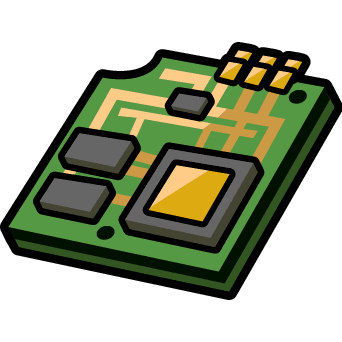 File:Circuit Board.png
