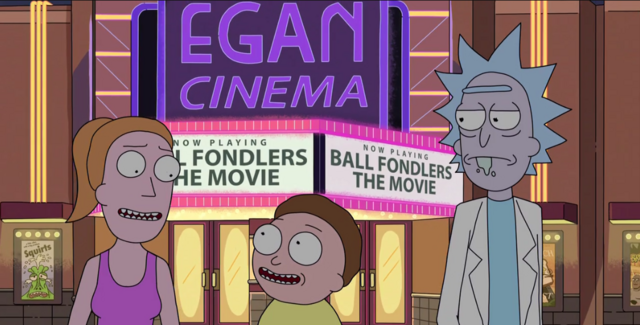 File:Egan cinema.PNG