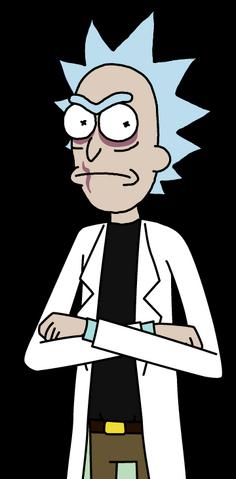 File:Evil Rick Sprite.PNG