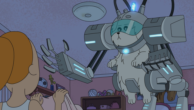 File:S1e2 snuffles over summer.png