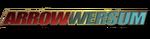 Arrowwersum Wiki