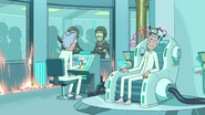 S3e7 freeing simple rick