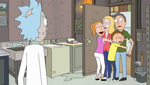 File:S2e1 mom and dad home.png