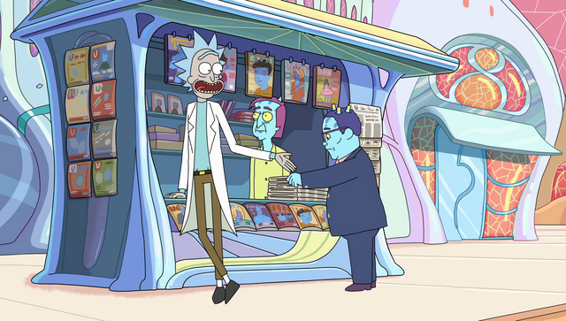 File:S2e3 rick casual.png