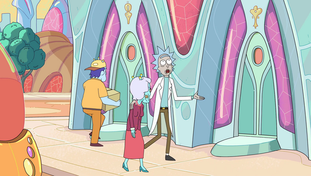 File:S2e3 rick walking old lady home.png