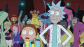 S3e4 rick self satisfied.png