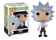 2016-Funko-Rick-and-Morty-112-Rick