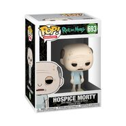 Hospice-morty