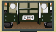 S1e8 two brothers3
