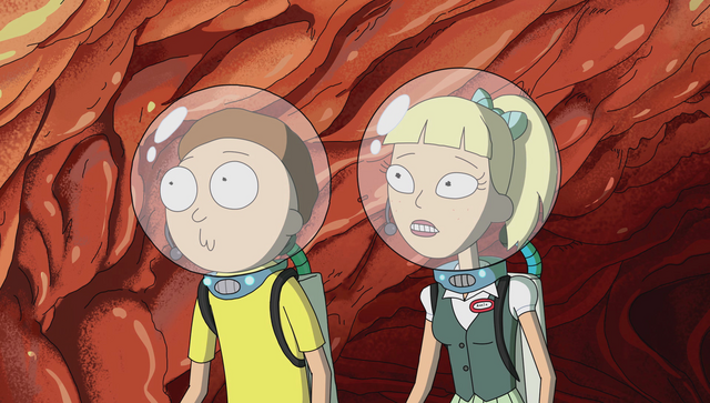 File:S1e3 in awe.png