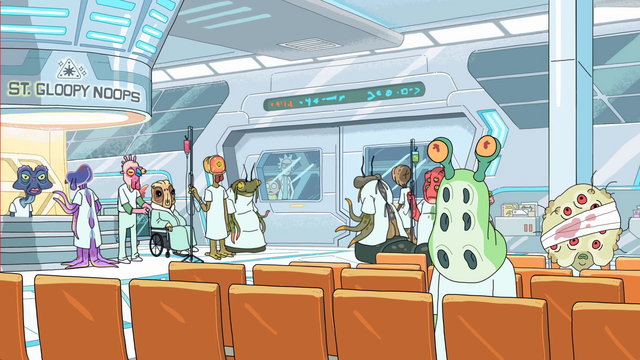 File:S2e8 waiting room.png
