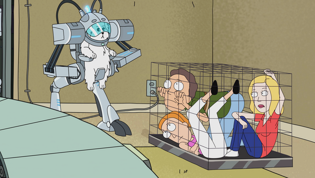 File:S1e2 caged smiths.png