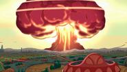 S2e3 mushroom cloud2