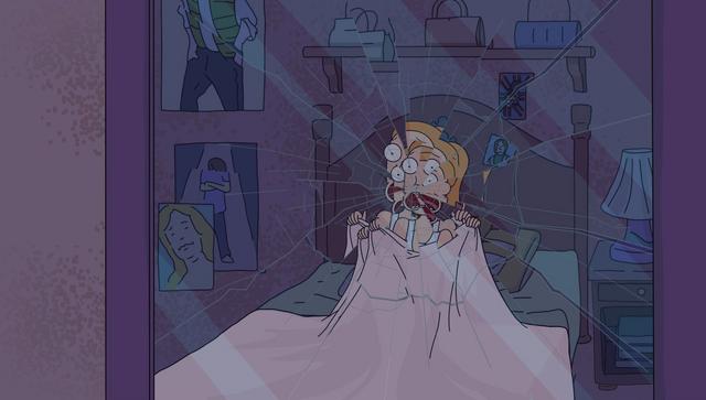 Plik:S1e2 broken mirror.png
