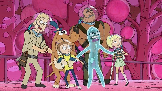 File:S1e3 ppl protective of morty.png
