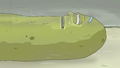 S3e3 steamy pickle.png