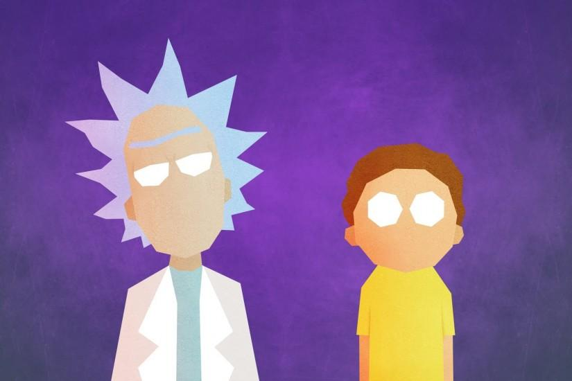 61994-top-rick-and-morty-wallpaper-1080p-1920x1080-for-tablet.jpg