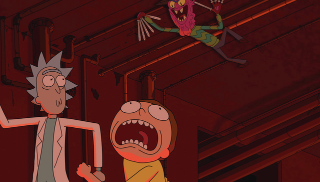 File:S1e2 ceiling crawler.png