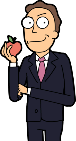 File:Suit Jerry.png