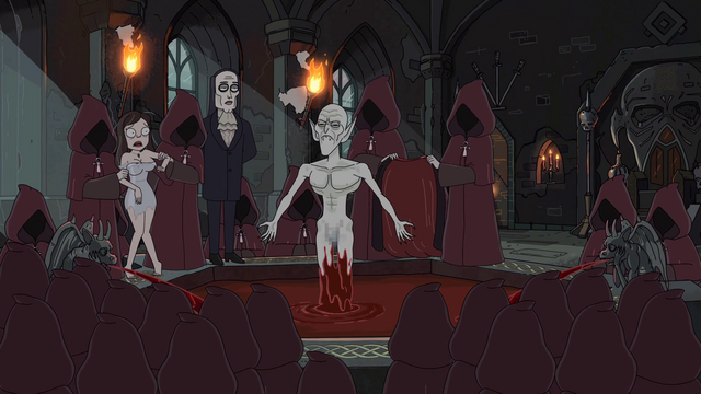 File:S2e7 rise from blood.png