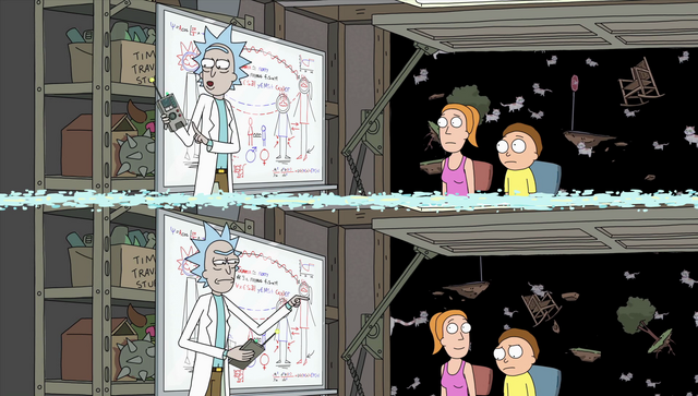 File:S2e1 mouthy morty amused summer.png