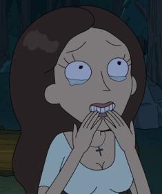 Charlie anal creampie