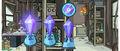 S3e4 Corey Booth paints Vindibeacon Glow Color V1 CB.jpg