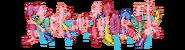 Ram season 4 logo