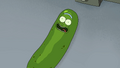 S3e3 pickle riiick.png