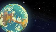 S2e10 cob world