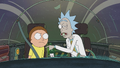 S1e1 morty mad.png