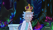 S4e2 king of shit