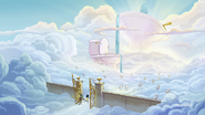 S4e2 toilet heaven