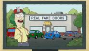 S1e8 fake doors2