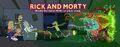 James McDermott Rick and Morty extended image.jpg