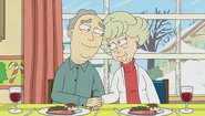 S1e3 old people
