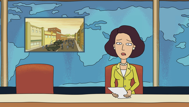 File:S1e2 newscaster.png