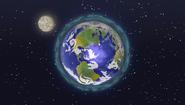 S2e5 earth