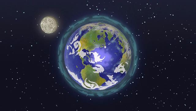 File:S2e5 earth.png