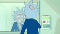 S3e4 casual rick.png