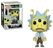 2018-Funko-Emerald-City-Comic-Con-Exclusives-Funko-Pop-Rick-and-Morty-337-Alien-Rick