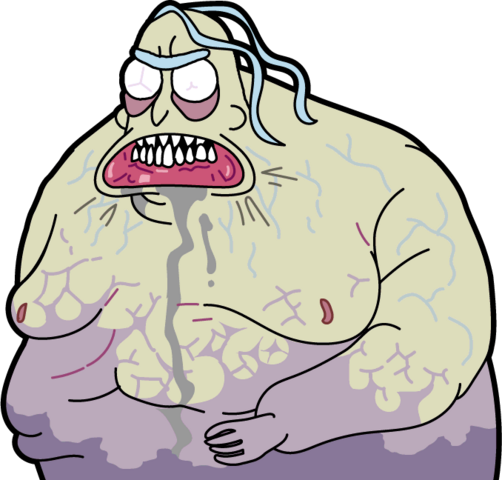 File:Gluttony Rick.png