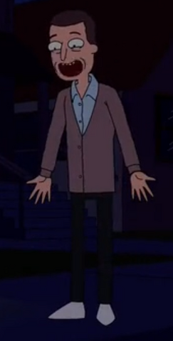 File:Brad Anderson 2.png