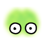 File:PM-icon-069.png