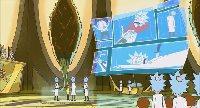File:Bring up the holograms.jpeg