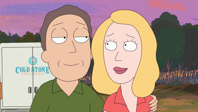 File:S2e1 thoughtful jerry.png