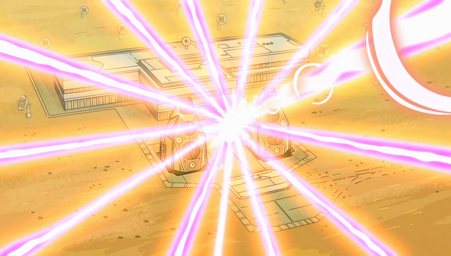 File:S2e5 earth saved.png