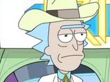 Western Rick