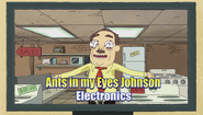 S1e8 ants in my eyes6