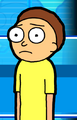 1 Morty.png
